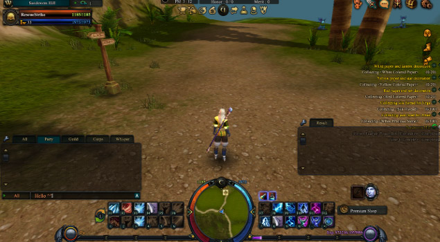 Clicker heroes mercenaries skill activation code